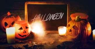 Păgânism și vrăjitorie: realitatea întunecată a Halloween-ului