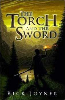 http://www.amazon.com/Torch-Sword-Final-Quest/dp/1929371918/ref=sr_1_1?s=books&ie=UTF8&qid=1386961839&sr=1-1&keywords=torch+and+the+sword