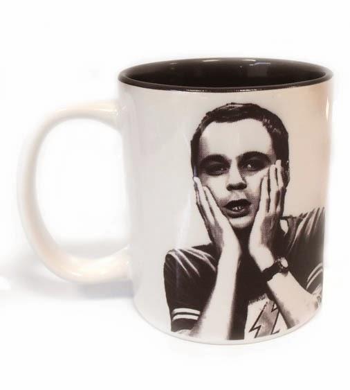 http://www.miyagi.es/mas-cosas-frikis/Tazas/Taza-Sheldon-Cooper-Oh-Gravedad-ramera-despiadada