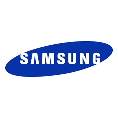 logo samsung format coreldraw