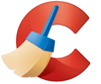 Download CCleaner Apk New Update 1.30.50
