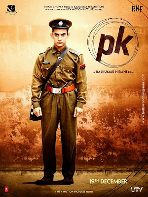 PK 2014 Hindi DVDScr 400mb