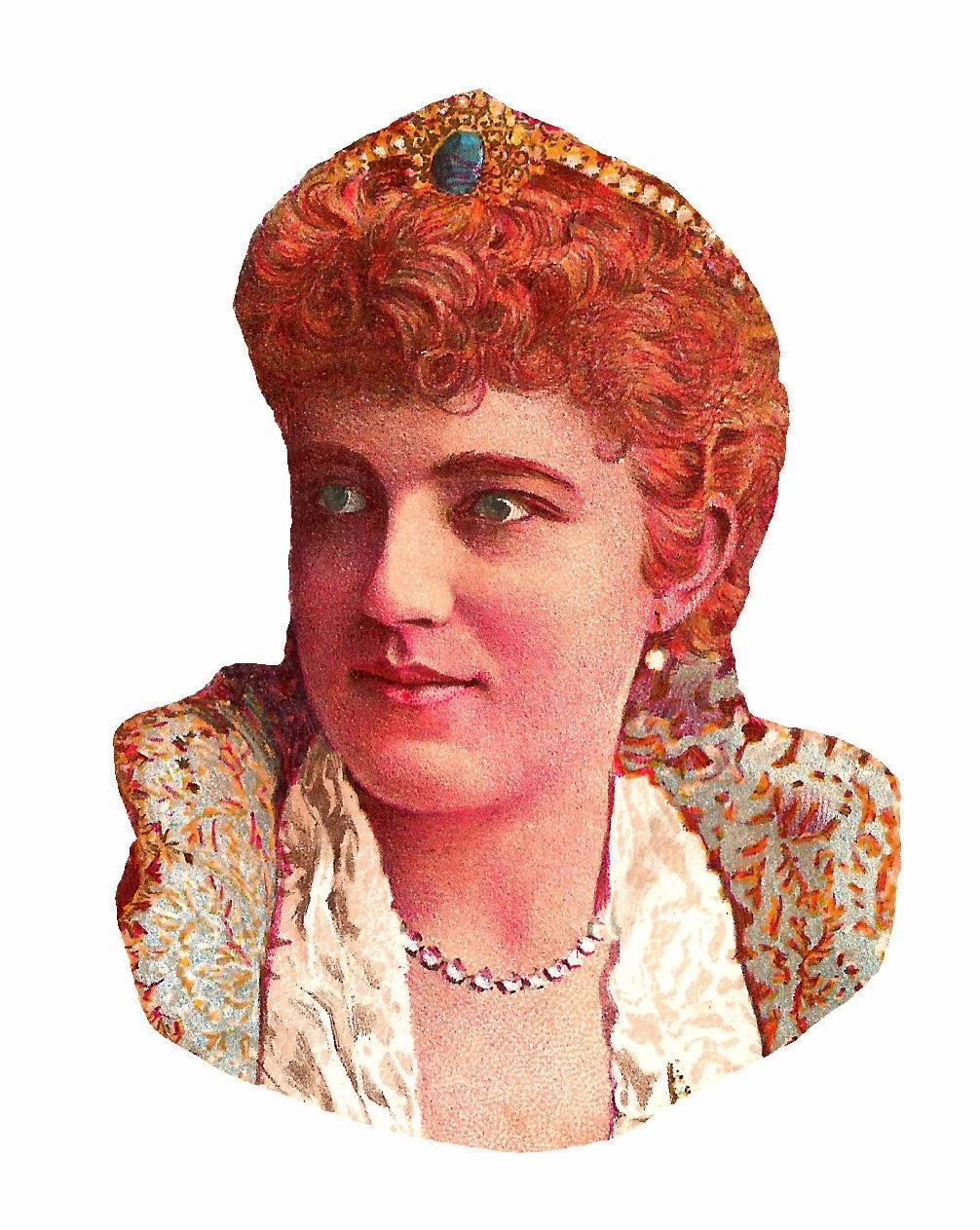 http://4.bp.blogspot.com/-VamMNmup2Ms/VMqEV2G5DmI/AAAAAAAAVYo/ovi5PfB1dDw/s1600/woman_portrait_royalty_gem_tiara-2.jpg