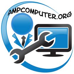 AMPCOMPUTER