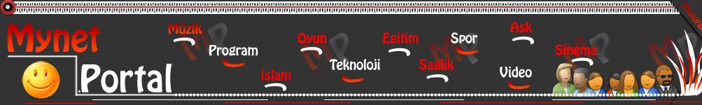 Mynet Portal