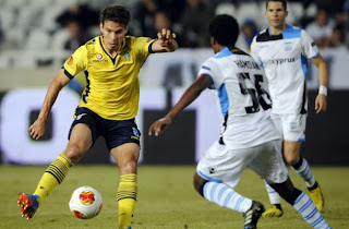 lazio-apollon-limassol-pronostici-europa-league
