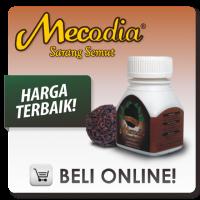 Jual Obat Sarang Semut Papua - Bogor