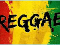 Kunci Gitar (CHORD) Reggae Dhyo Haw Kecewa