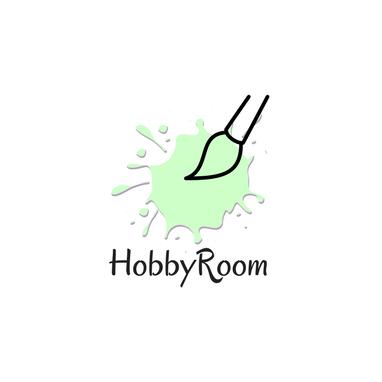 Wygrana w zabawie Hobby Room  - decoupage