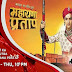 Bharat Ka Veer Putra Maharana Pratap Episode 315 18th November 2014 Sony Tv