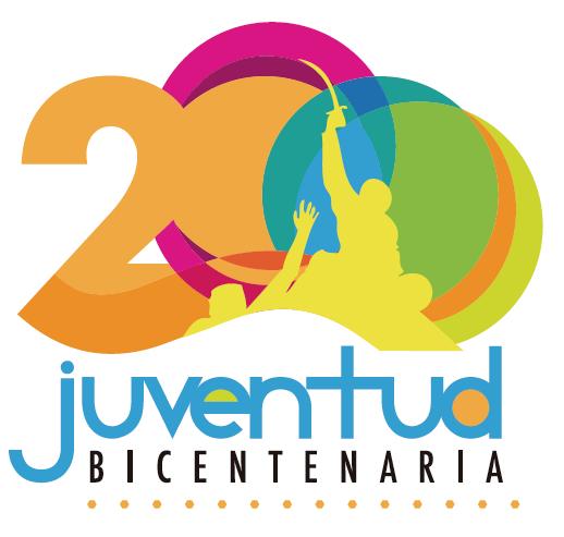2014: Año de la Juventud venezolana (Encartado Especial)