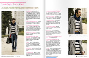 Nove Magazine