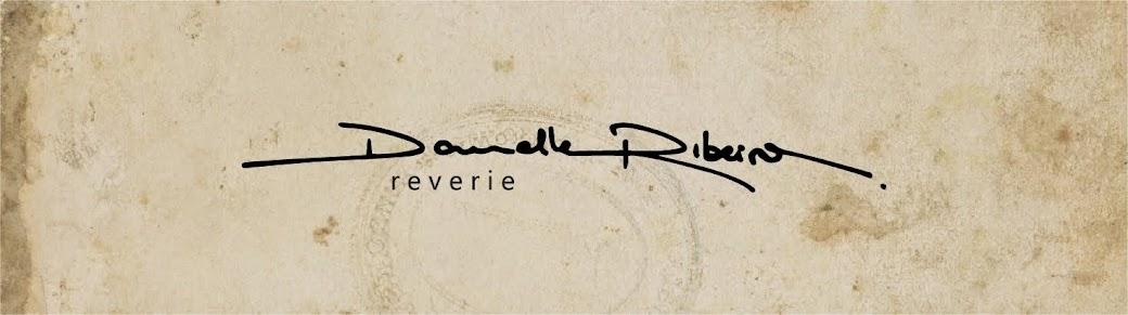 Reverie Danielle Ribeiro