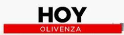HOY (OLIVENZA)