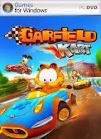 http://4.bp.blogspot.com/-Vawwk5K6Rtk/UrqHcrgXVcI/AAAAAAAAAtA/BGDBoBPF0KE/s1600/Garfield-Kart.jpg