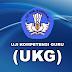 Kisi-Kisi UKA/UKG 2015 dan Panduan