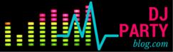 Dj Party Blog: Event, Musik/Lagu Dj Terbaik Dan Terpopuler
