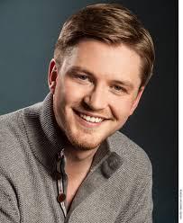 Duitse bariton Samuel Hasselhorn wint Koningin Elisabethwedstrijd 2018
