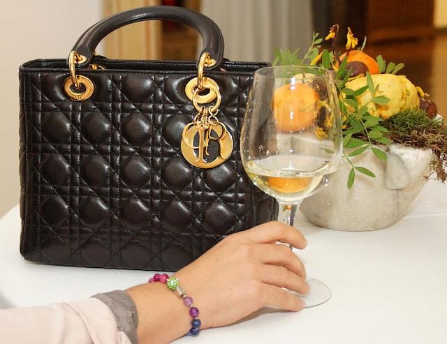 bolso_Lady_Dior