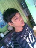wan mans0r..  :)