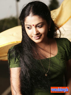 Nedunchalai-Heroine-Shivada-Nair