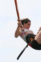γυναικεία χόμπι,extreme sports