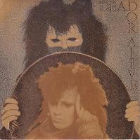 Dead Or Alive - Number Eleven (Vinyl, 7\