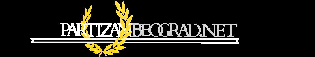 PartizanBeograd.net