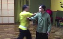 sochokun
