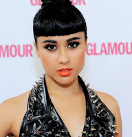 Natalia Kills. Saturday Night