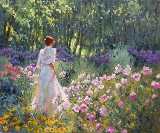 flores no jardim de deus : flores no jardim de deus:FAZER POESIA É PRECISO: No meu jardim flor tem nome de mulher!