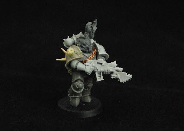 Warhammer 30k Sons of Horus  SOH+Tac+WIP+18