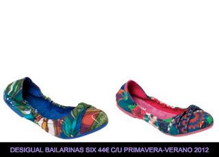 Desigual-bailarinas2-Verano2012