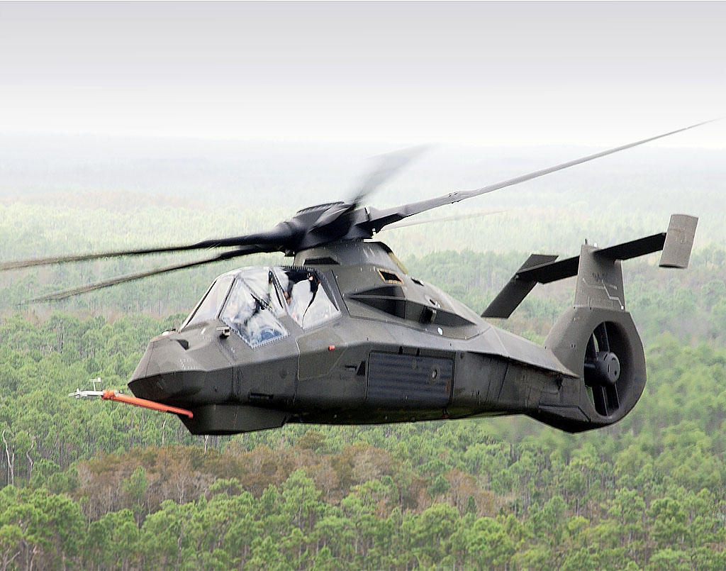 lynx rc heli with Concept Helicopters Hovercopters on XLpower Kabinenhaube Canomod 1 besides Smart Guard V2 Balance Kapazitaets Checker furthermore C5418 likewise Skookum Sk 720 Black Edition moreover Kontronik Cool Kosmik 160 Hv.