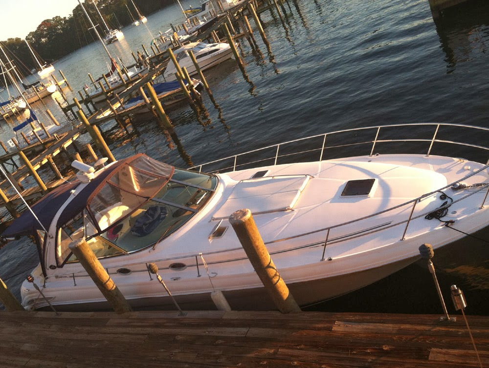 Boat Resale Values And Appraisals For Used Boats My Boat Life