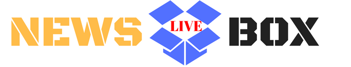NEWS BOX LIVE