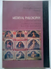 MEDIEVAL PHILOSOPHY, VOLUME II