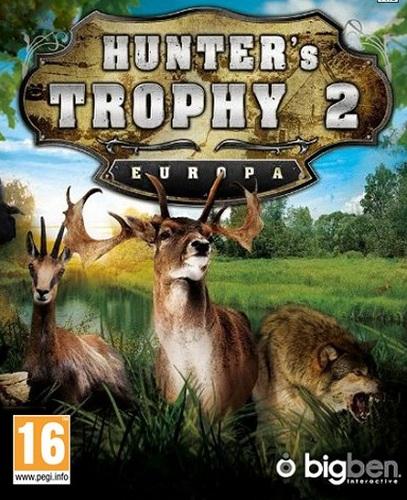 Игры для детей онлайн - doktorpapa.ru
