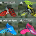 Boot Adidas Pack Tribal 2014 - PES 2013