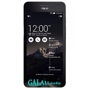 Harga Asus Zenfone 6