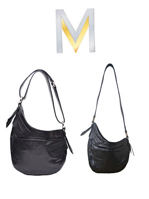 We love Michelle Vale's American Made non-leather handbags. These made in USA handbags are great for everyday use, from day to night.
