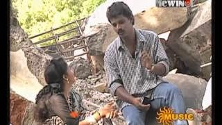 Director Cheran Special In Rewind Ep-65 Sun Music 12-10-2013
