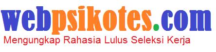 webpsikotes.com