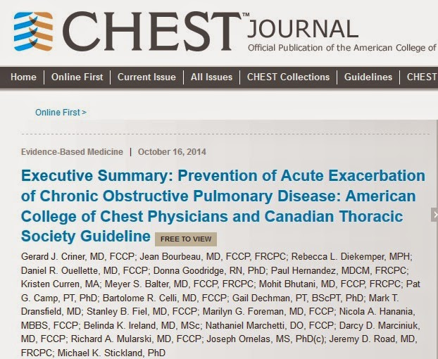 http://journal.publications.chestnet.org/data/Journals/CHEST/0/chest.14-1677.pdf