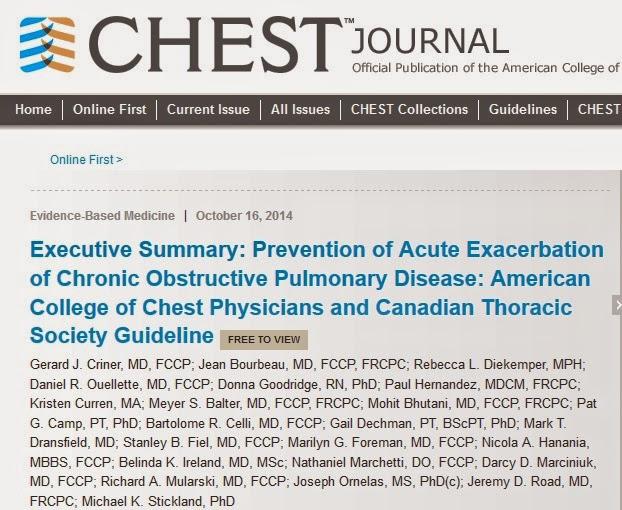 http://journal.publications.chestnet.org/data/Journals/CHEST/0/chest.14-1677.pdf