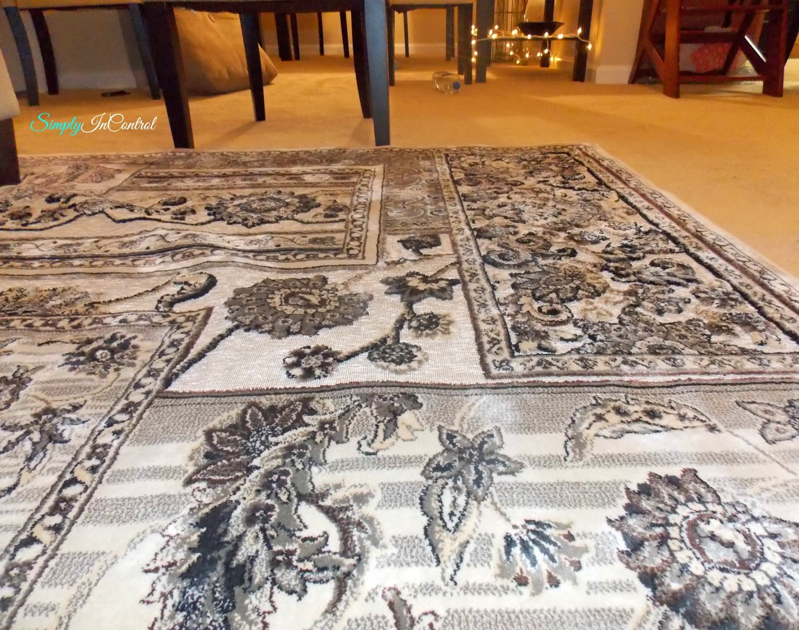 Also  Home Goods has the best accent chairs and rugs  Ever  At discounted. home goods rugs prices   Roselawnlutheran
