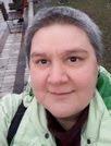 Творча майстерня Ольги Здір (Olga Zdir)