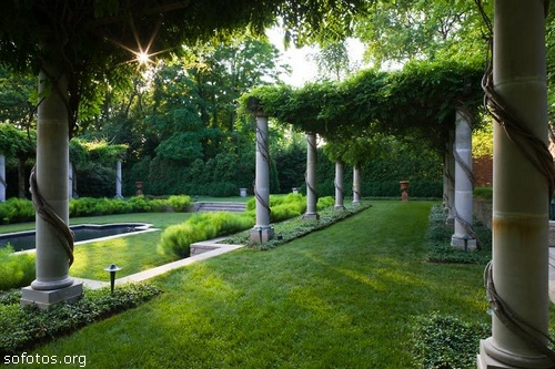 imagens paisagismo jardins : imagens paisagismo jardins:Enviar por e-mail BlogThis! Compartilhar no Twitter Compartilhar no