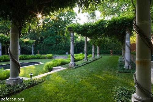 ideias jardins grandes:Enviar por e-mail BlogThis! Compartilhar no Twitter Compartilhar no