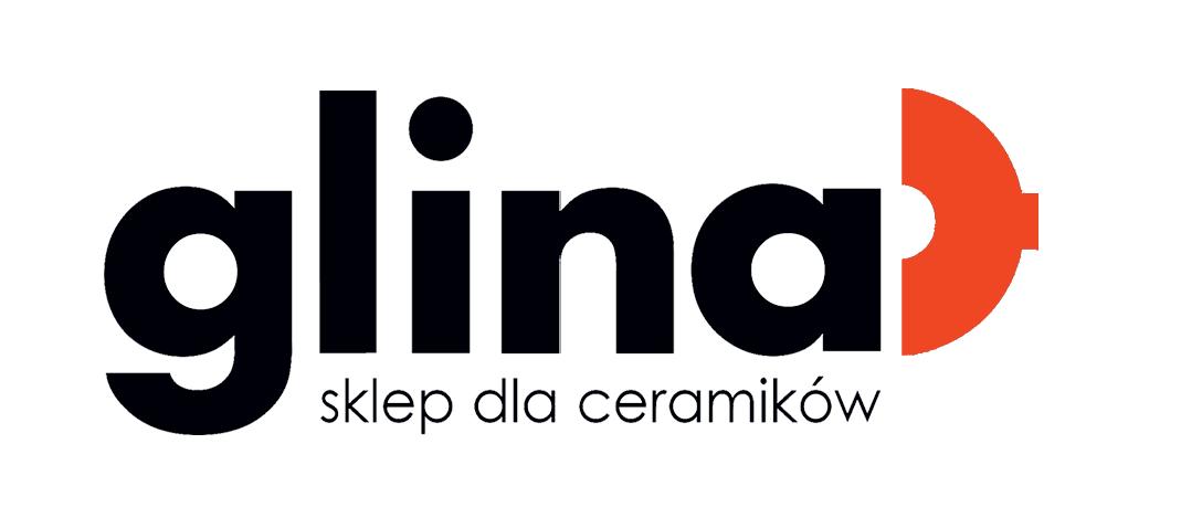 www.glinasklep.pl